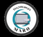 Tegnología Maro Logo